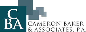 Cameron Baker Law Office
